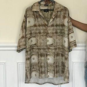 Other - Vintage Rocawear Shirt